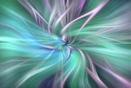 Kozmik Enerji Semineri 1