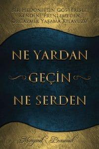 Kitaplar 8